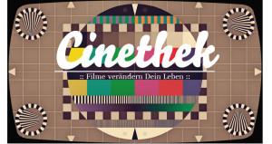 Cinethek _ web