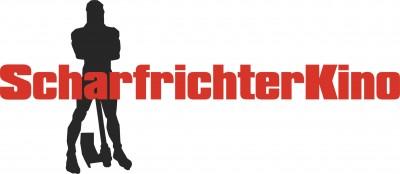 Filmreihe der besserwisser eG im ScharfrichterKino in Passau